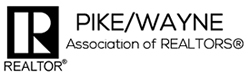 Pike Wayne Association of REALTORS®